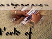 to begin your journey in